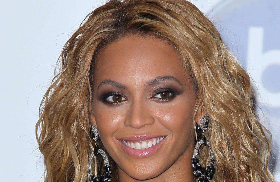 """""""Non, Beyoncé n'a pas mauvaise haleine"""" s'indigne 50 Cent"""