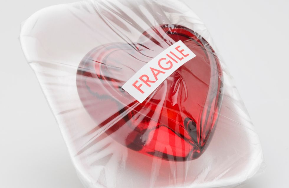 10 chiffres qui vont vous faire réfléchir au don d'organes