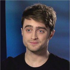 Batman : Daniel Radcliffe, bientôt dans la peau de Robin ?
