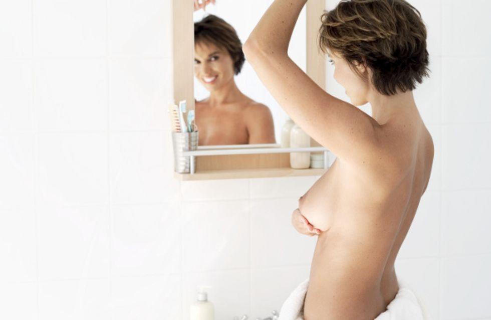 Tumore al seno: classificazione e trattamenti