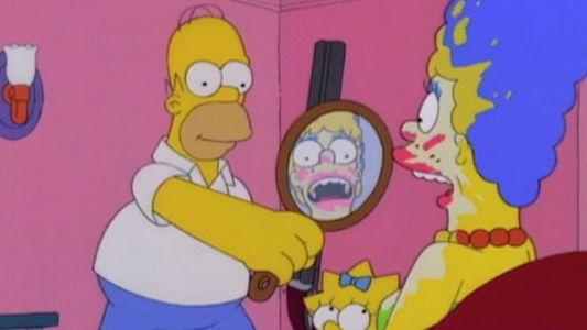 Errores de maquillaje que nos sacan de quicio