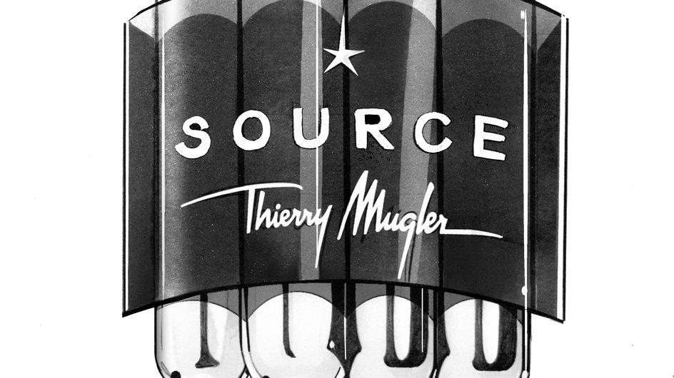 Thierry Mugler : Le rituel du ressourçage
