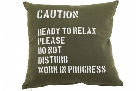 Coussin Declikdeco
