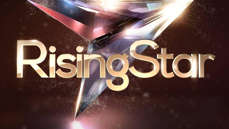 Rising Star : Le jury du programme événement de M6 enfin dévoilé