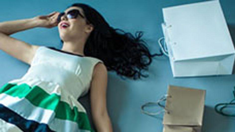 Soldes d'été : préparez-vous à un shopping inattendu !