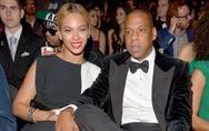 Beyoncé et Jay Z : On The Run, la tournée la plus rentable de tous les temps ?