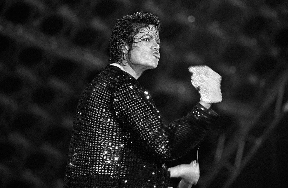 Michael Jackson en 10 claves de estilo