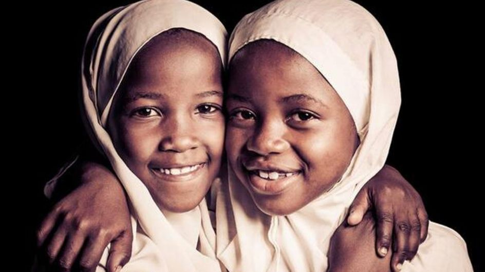 Nigeria : 60 nouvelles filles enlevées par Boko Haram dans le nord du pays