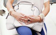 10 Dinge, die jede Frau in ihrer Handtasche haben sollte