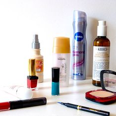 Getest: 13 make-up en verzorgingsproducten