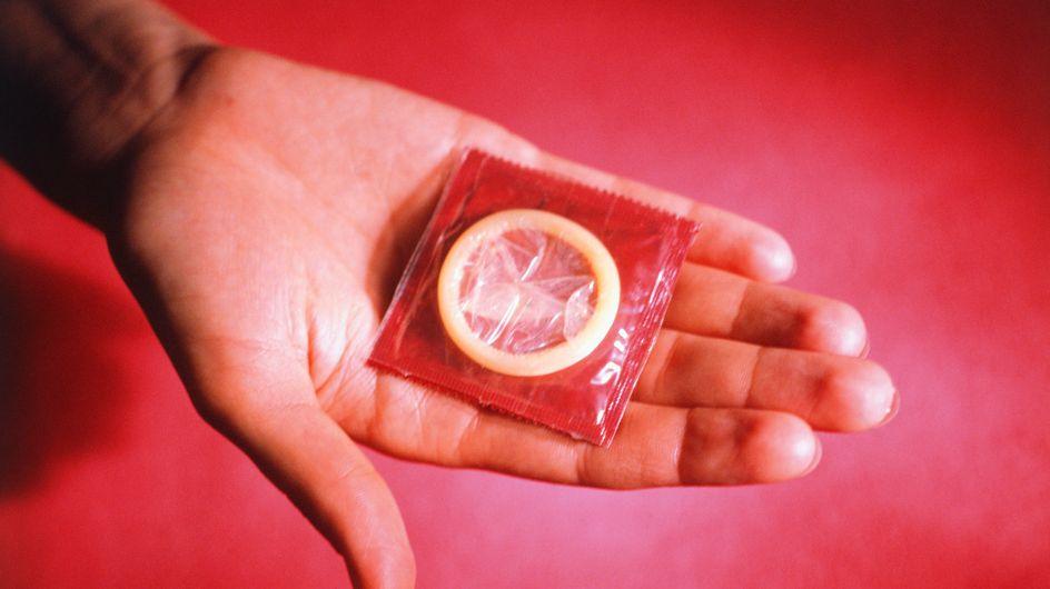 Inde : Les propos choquants du ministre de la santé sur le préservatif