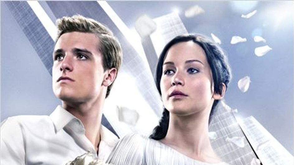 Hunger Games 3 : Un premier trailer troublant (Vidéo)