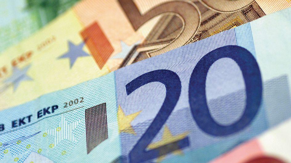 Pourquoi la chasse aux billets n'aura pas lieu dans Paris ?