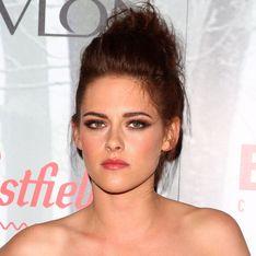 Kristen Stewart : Attention, elle est en colère