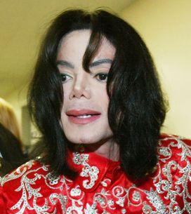 Découvrez à quoi ressemblerait Michael Jackson s'il n'avait pas eu recours à la