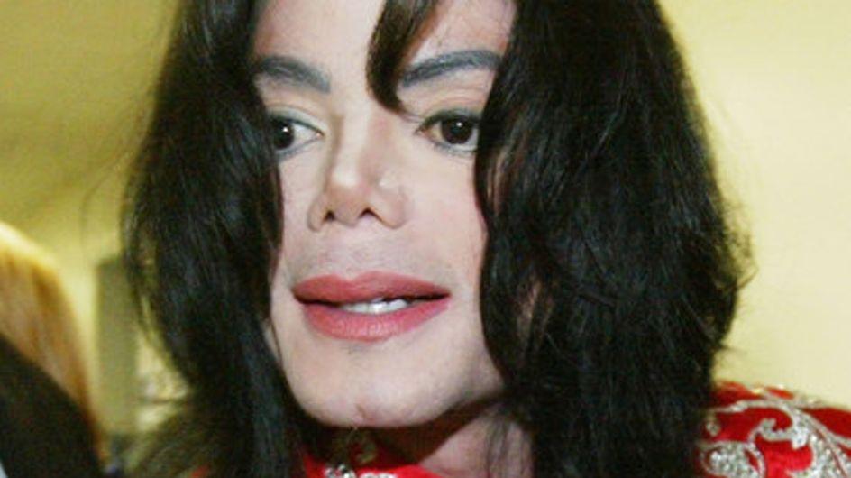 Découvrez à quoi ressemblerait Michael Jackson s'il n'avait pas eu recours à la chirurgie esthétique...