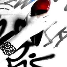 Tatù, un bracciale-tattoo contro la violenza sulle donne