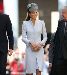 Kate Middleton : Un régime draconien pour l'été