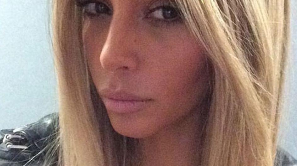 Kim Kardashian vuelve a ser rubia... ¡por un ratito! Repasamos todos sus cambios de look
