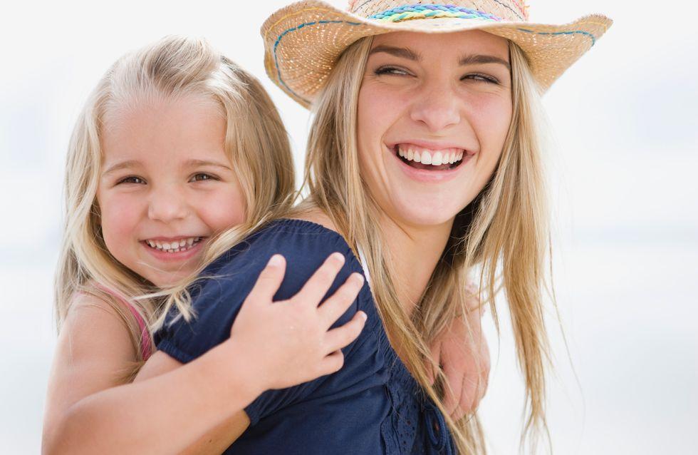 Santé : Des maladies génétiques bientôt décelées grâce à vos photos de famille