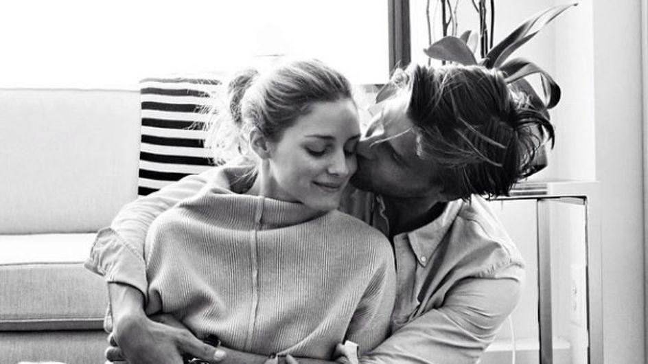 Olivia Palermo y su prometido podrían haberse casado en secreto