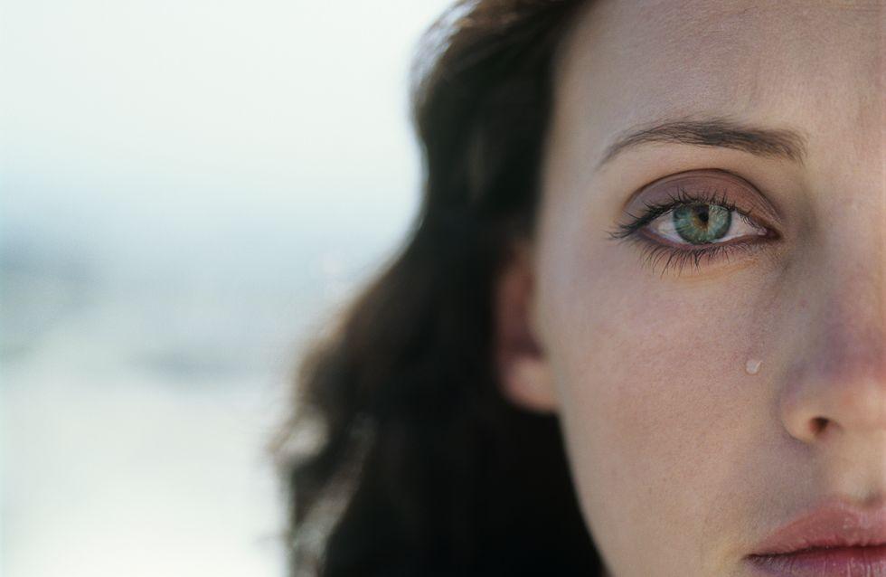 J'ai porté plainte : Un Tumblr pour aider les victimes à briser le silence après un viol