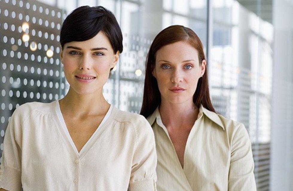 Parité : L'Assemblée impose la présence de 40% de femmes dans les grandes entreprises