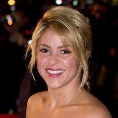 Coupe du Monde : Shakira chantera lors de la cérémonie de clôture