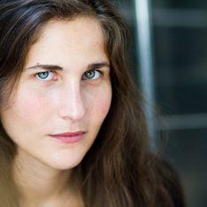 Joséphine Draï, une fille aux multiples talents à suivre de très près