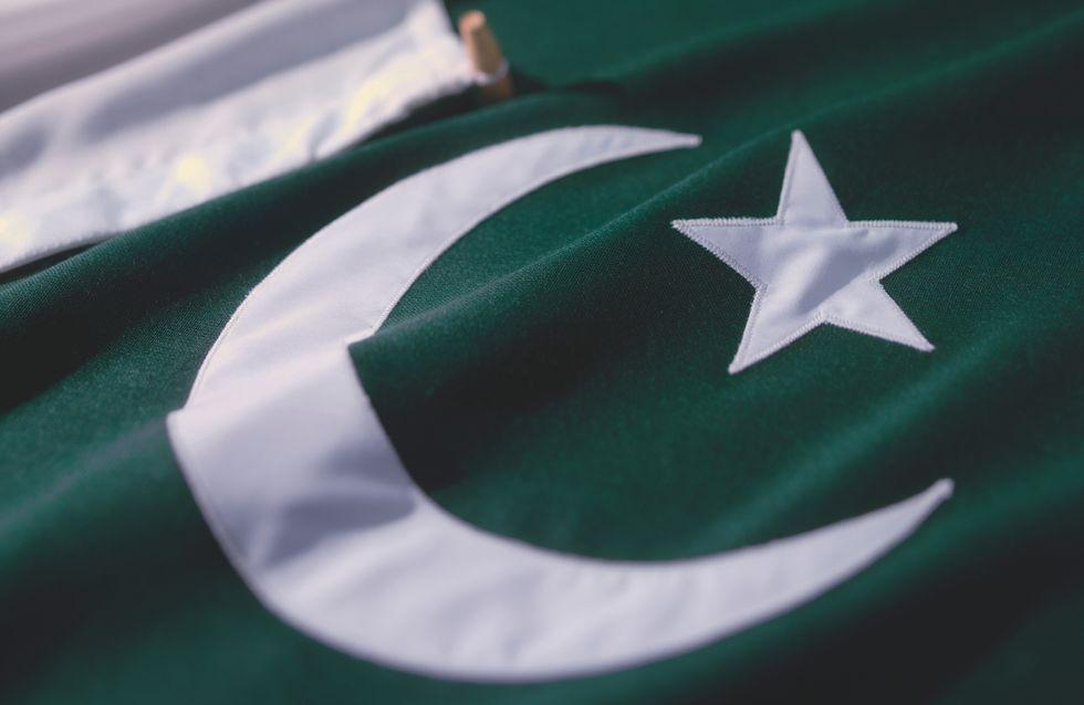 Une Pakistanaise brûlée vive pour avoir refusé de se marier