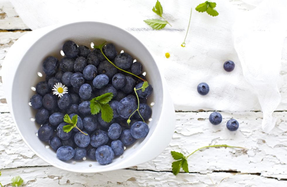 23 gezonde voedingswaren om langer jong te blijven