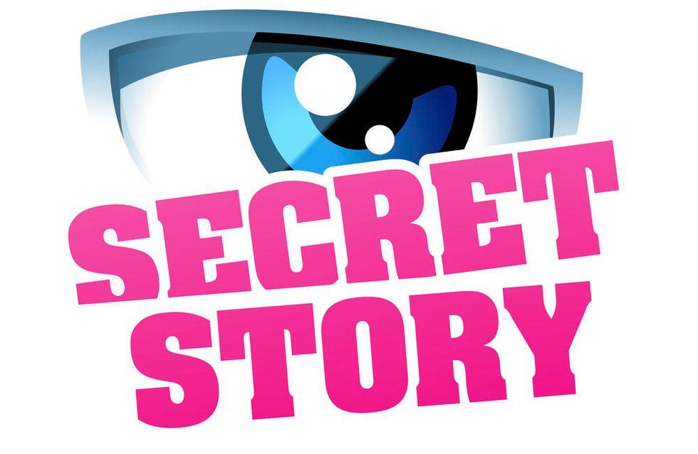 Secret Story 8 : Découvrez la première énigme de La Voix (Vidéo)
