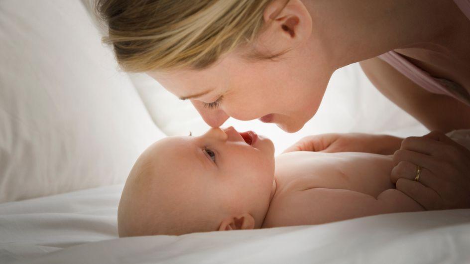 Trend 'Social Freezing': Werden wir in Zukunft alle erst mit 50 Mama?