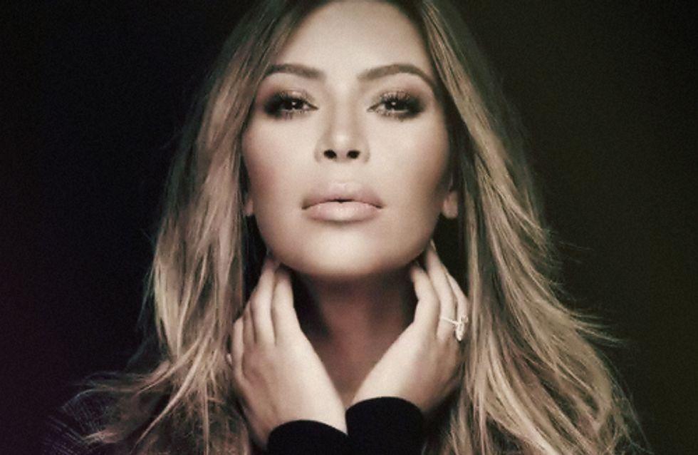 Kim Kardashian : Sa folie des grandeurs immobilière
