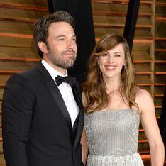 Jennifer Garner et Ben Affleck : Ils ont fêté leurs 9 ans de mariage