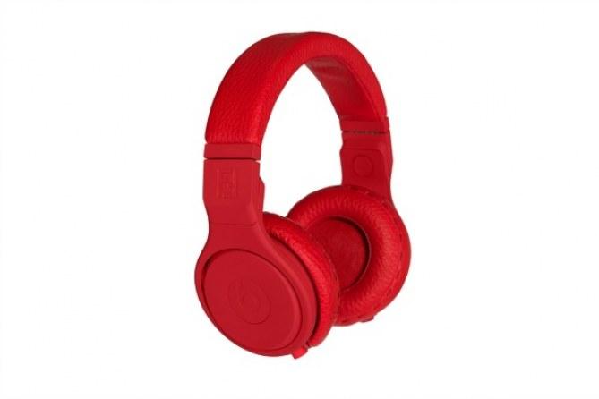 Fendi x Beats By Dre