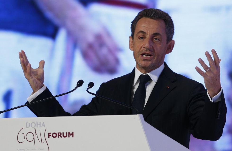 Nicolas Sarkozy mis en examen : Les points clés pour comprendre l'affaire