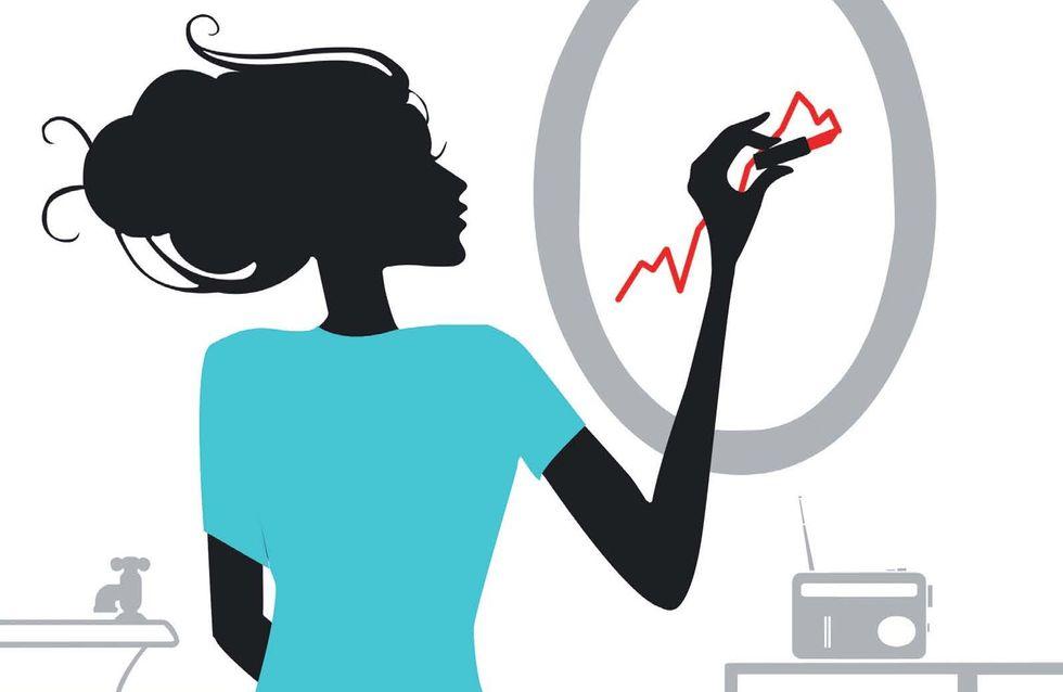 L'économie pour toutes : le premier livre d'économie qui s'adresse aux femmes !