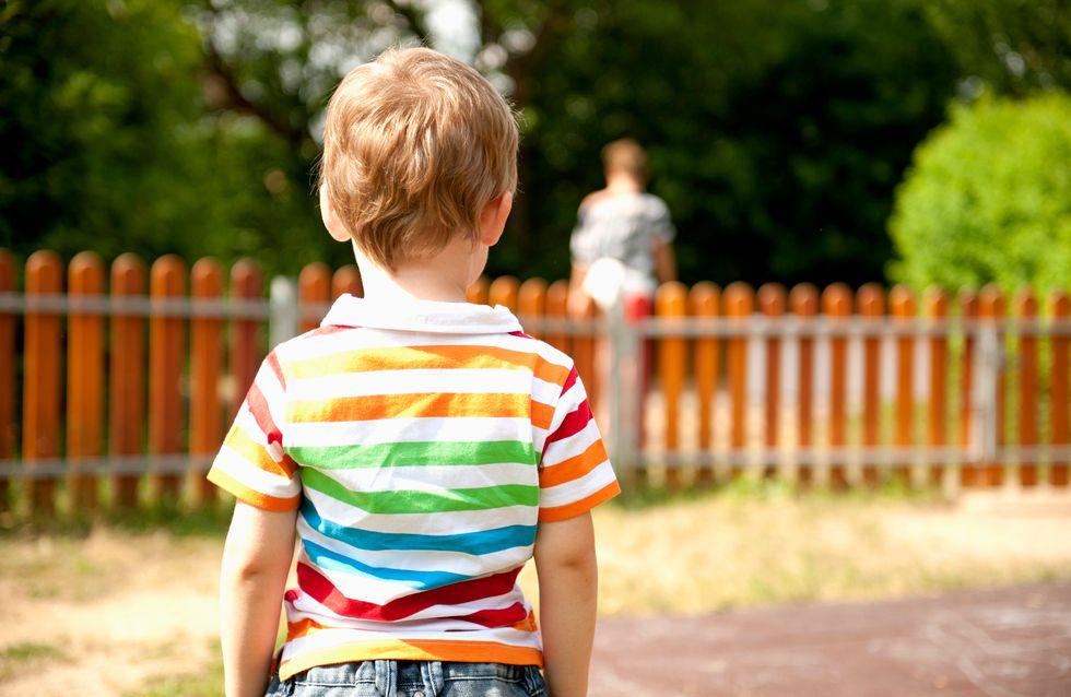 Pauvreté : Le nombre d'enfants vivant dans la précarité ne cesse d'augmenter