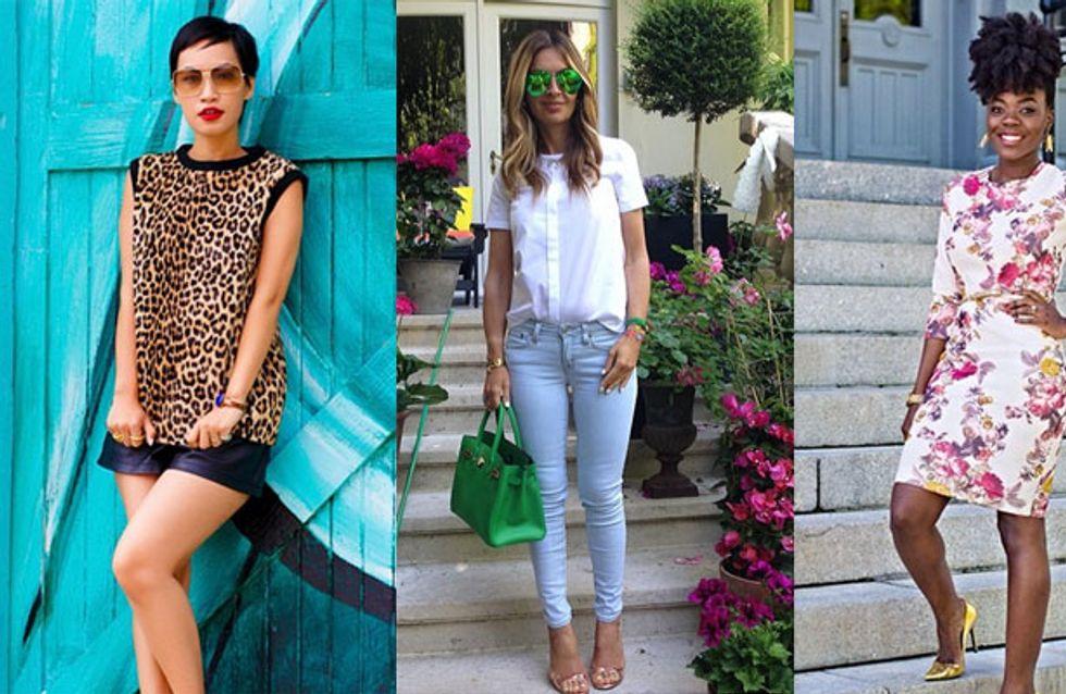 Vuoi uno stile senza tempo? Scopri le 11 cose che non passeranno mai di moda!