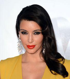 Kim Kardashian : Son salaire exorbitant dévoilé
