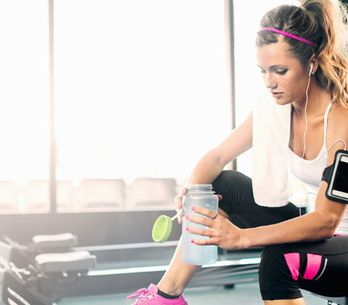 Going Cardio Crazy and 'No Pain, No Gain': 10 Mistakes We're Making At The Gym