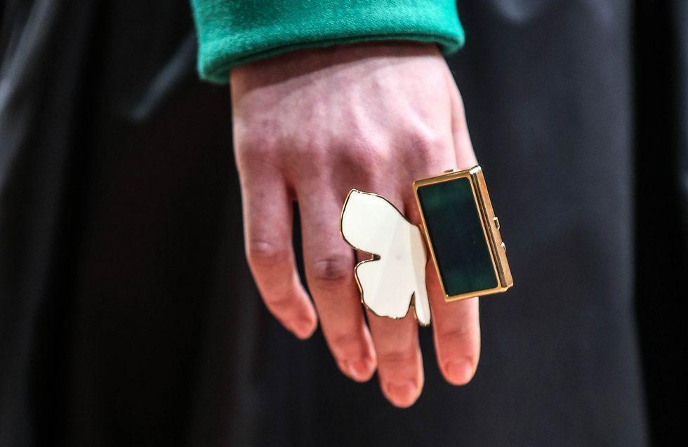 Sogni di diventare designer di gioielli? La NABA di Milano offre delle borse di studio: partecipa al concorso per ottenerla!
