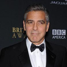 George Clooney möchte, dass Lana Del Rey auf seiner Hochzeit singt