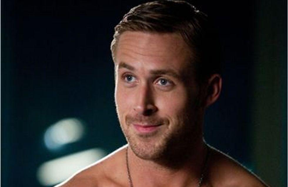 Ryan Gosling : Le mythe s'effondre