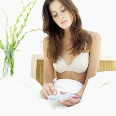 Contraception : Et s'il était temps d'en changer ?