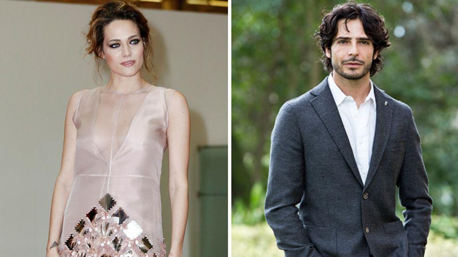 Laura Chiatti e Marco Bocci: nozze previste per il 5 luglio!