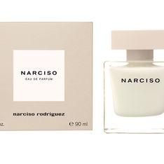 Narciso : le nouveau parfum de Narciso Rodriguez qui séduit hommes et femmes...
