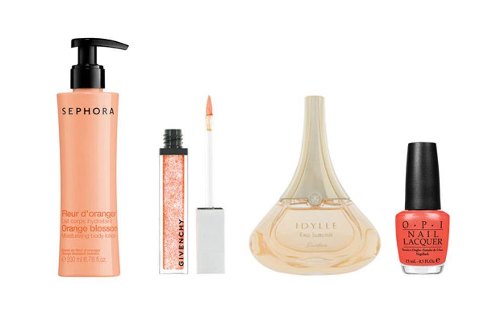 Sephora : Mes incontournables make-up soldés