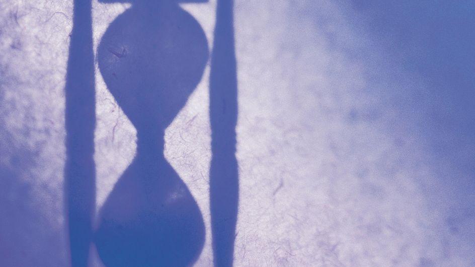 Se fosse possibile, vorresti sapere la data della tua morte?